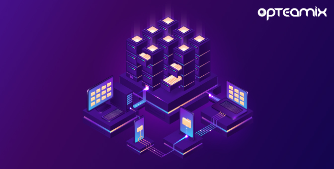 Container Or Serverless – Which Approach Is Better?