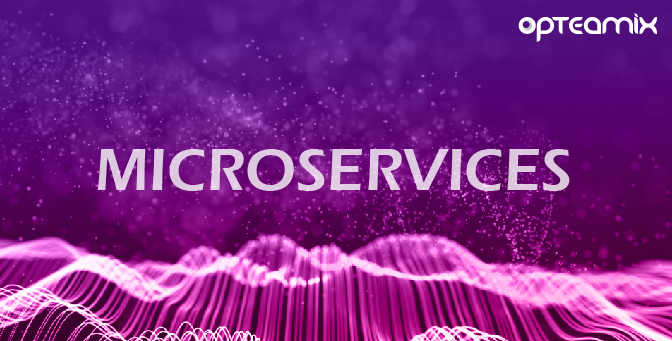 Microservices: A Fad or a Trend?